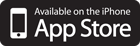 Check out our iPhone App!