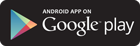 Check out our Android App!